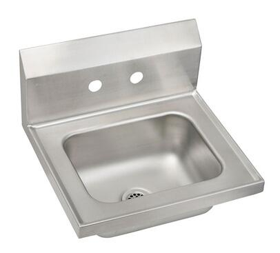 Elkay CHSB17162 Bath Sink