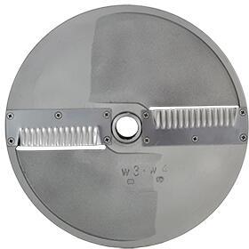 W4 Blade