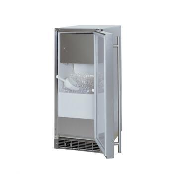 Marvel 3OIMTSSFR  Built In Ice Maker |Appliances Connection