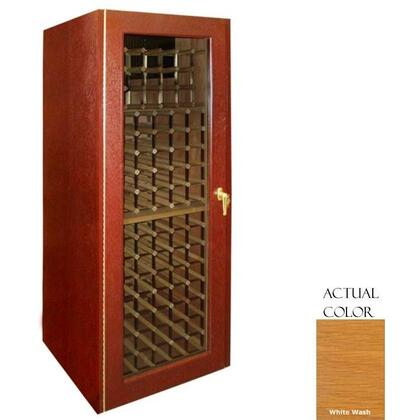 "Vinotemp VINO250GJB 28""  Wine Cooler"