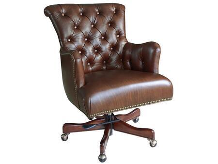 Aegis Demeter Executive Chair