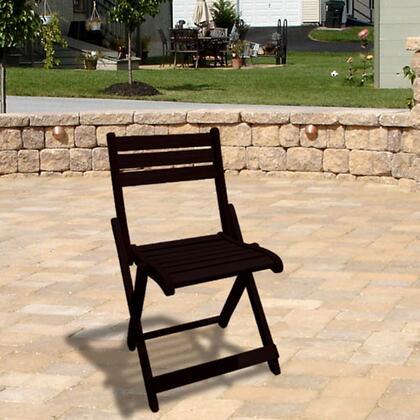 Vifah V1257  Patio Chair