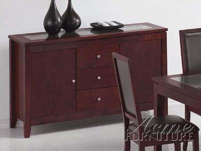 Acme Furniture 08153