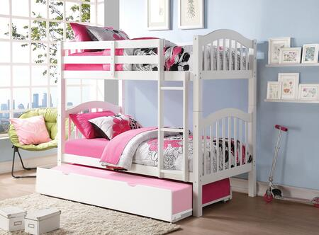 Acme Furniture 02354BT Beds