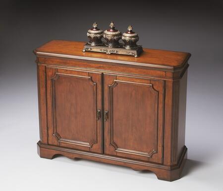 Butler 2125101 Masterpiece Series  Cabinet