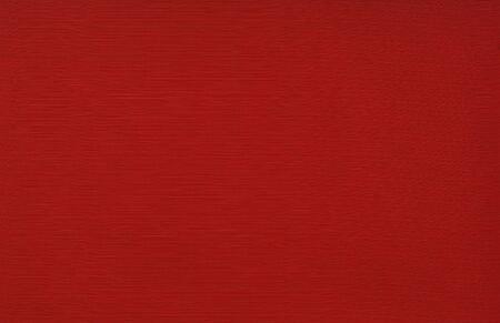 Dacor 392201 Trim Kits