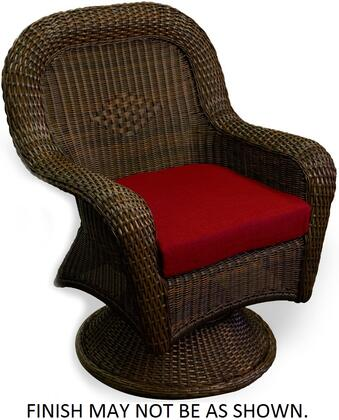 Tortuga LEX24T  Patio Chair