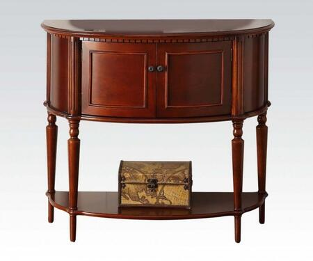 Acme Furniture 90198