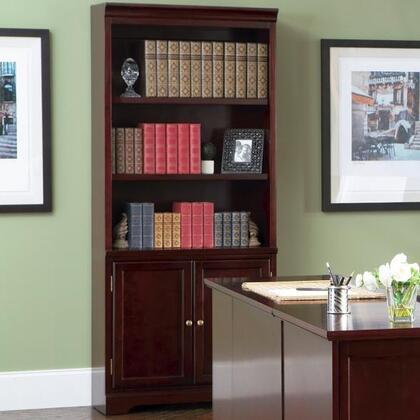 Coaster 800575  Wood  Bookcase