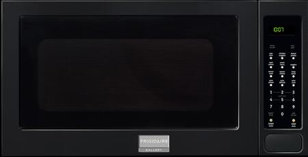 Frigidaire FGMO205KB Counter Top Microwave Oven