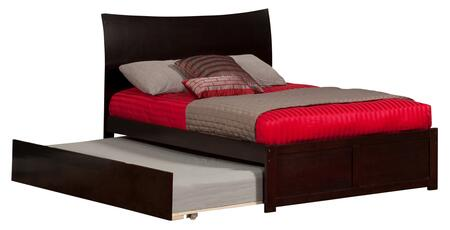 Picture for category Trundle Beds