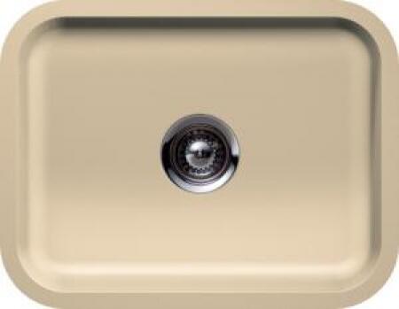 Amerisink AS603WH Kitchen Sink
