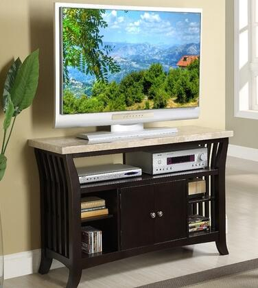 Legends Furniture ZKI1448