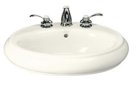 Kohler K20084BI  Sink