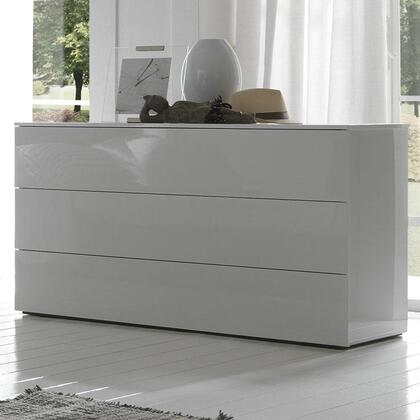 Rossetto T28600400LU17 Fun Series  Dresser