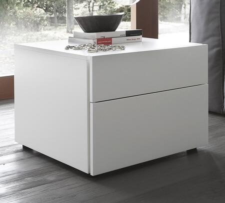 Rossetto T411201000029 Touch Series  Chest