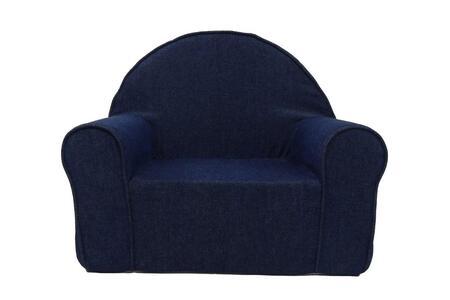 Fun Furnishings 60XXX My First Chair