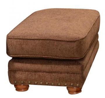 Jackson Furniture Braddock Main Image