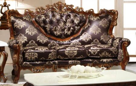 J. Horn 702ESPRESSOS2SET Living Room Sets