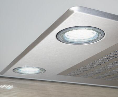 Miele Da2390 Appliances Connection