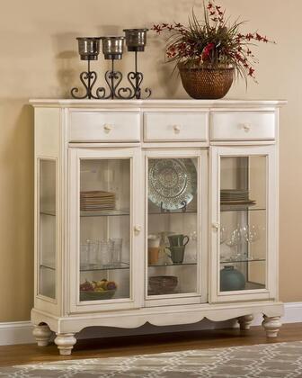 Hillsdale Furniture 5265850