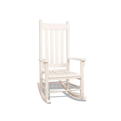 Tortuga TRCWHI  Patio Chair