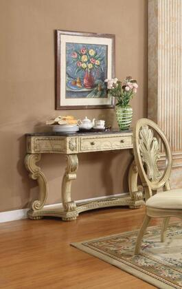 Acme Furniture 08733A