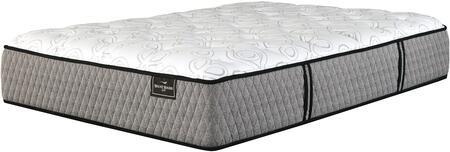 Sierra Sleep Mt Rogers Ltd Plush 1