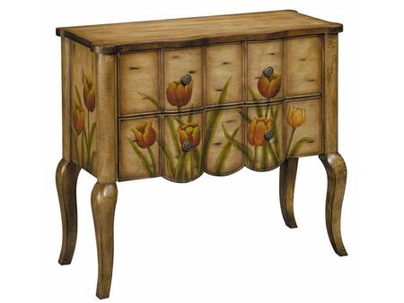 Stein World 11842 Albany Series Wood Chest