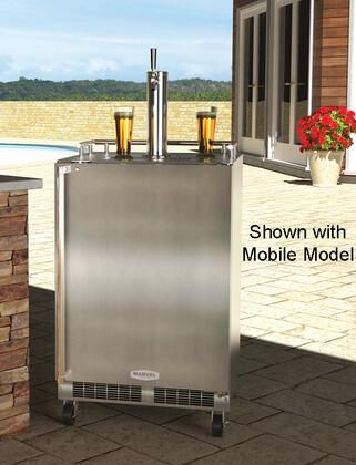 solid stainless steel door single tap mobile model right hinge