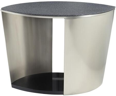 Acme Furniture Thyge End Table