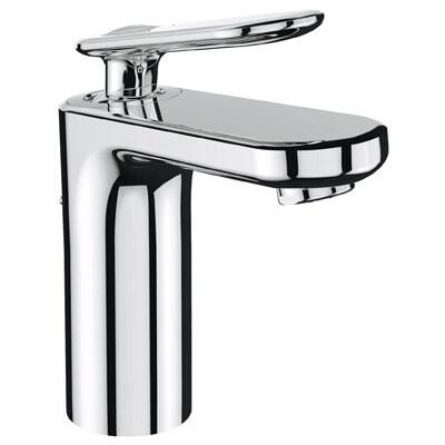 Grohe 23066000