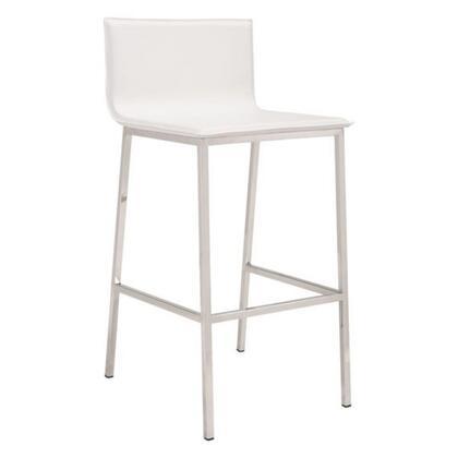 Superb Zuo 100645 Machost Co Dining Chair Design Ideas Machostcouk
