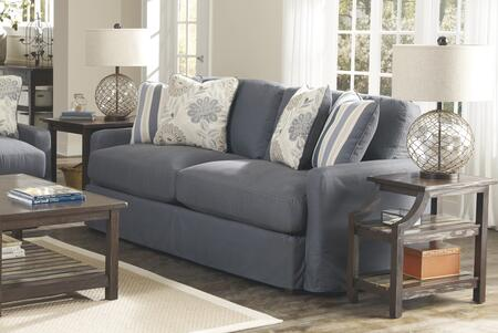 Zoom In Signature Design By Ashley Addison Sofa Side View