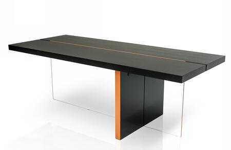 VIG Furniture VGHB167T