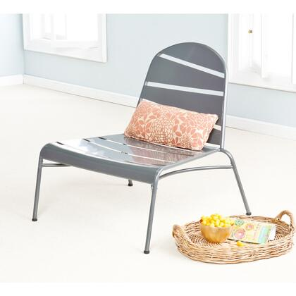 "Holly & Martin 71154037433 31.5"" Lounge Chair"