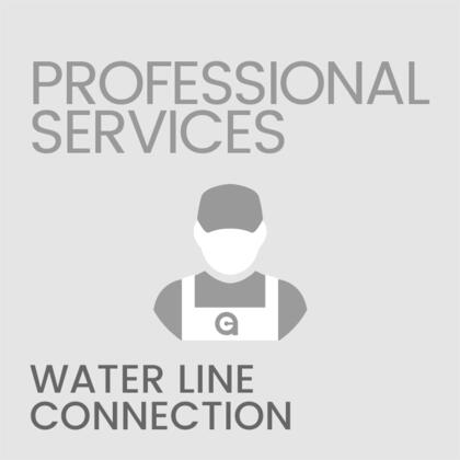 Delivery Options WATERLINE