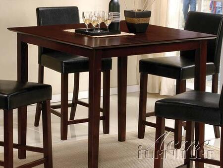 Acme Furniture 14195