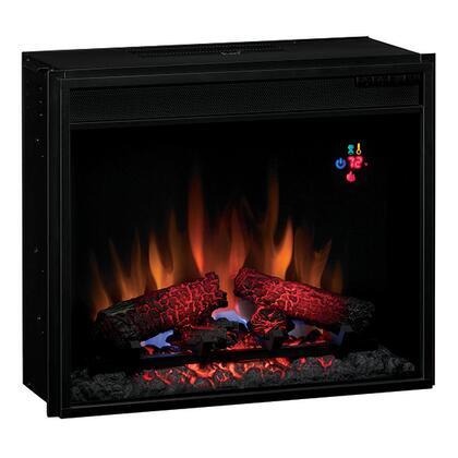 Classic Flame 23EF023GRA