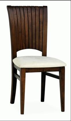 Chintaly MAYSC  Dining Room Chair