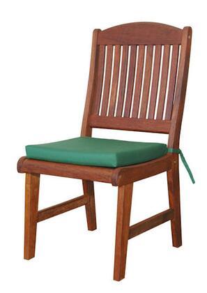 Anderson 8KCHD3201  Patio Chair