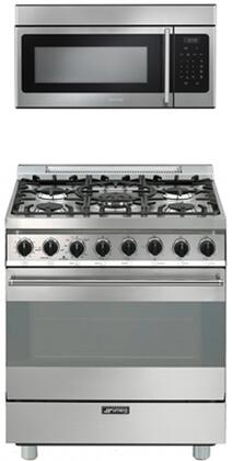 Smeg 714839 Kitchen Appliance Packages