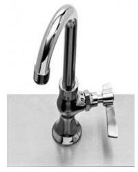 Twin Eagles TEFXXKIT Faucet Kit