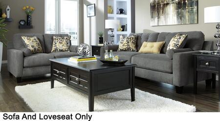 Benchcraft 97003SL Mallbern Living Room Sets