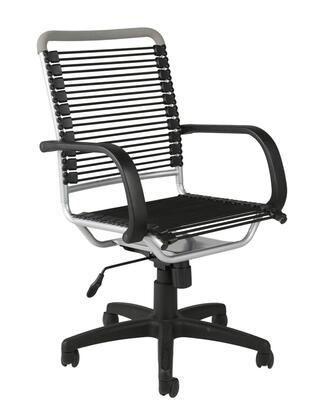 "Euro Style 02556 27""  Office Chair"