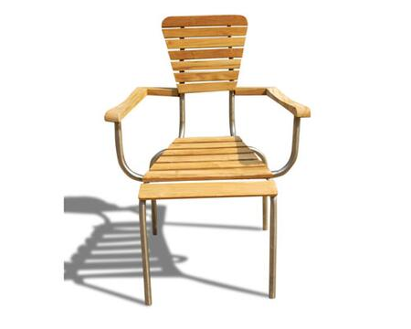 Vifah V1119T  Patio Chair