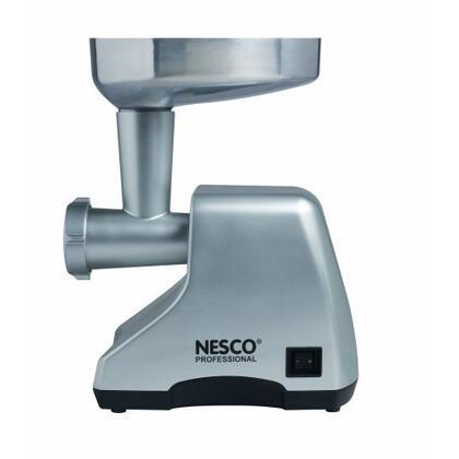 Nesco FG400PR