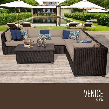 VENICE 07b WHEAT