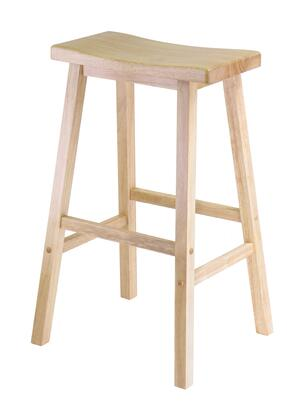 Winsome 84089 Stool29in