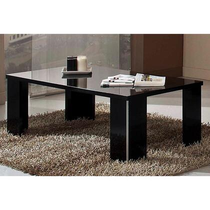 VIG Furniture VGACCELITECT Modern Table